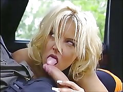 xxx : really wet pussy, hardcore oral sex