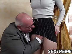 extreme hardcore porn : nice wet pussy, best orgasm ever