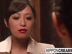secretary porn videos : office sex, sexy free