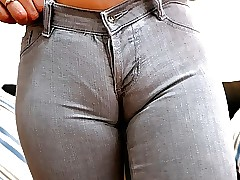 free latin porn : brazilian sex, free hd sex