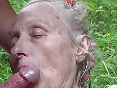 free nudist porn : beautiful naked girls, wet hot pussy