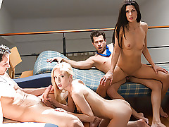 wife swapping porn : mom xxx, hot mature pussy