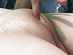 vagina porn : wet pussy video, big saggy boobs