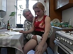 free daddy porn : big boob sex, sexy xxx video