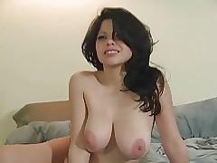 free strapon porn : femdom sex, sexy videos free