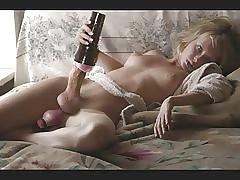 you jizz porn : blowjob swallow, anal cumshots