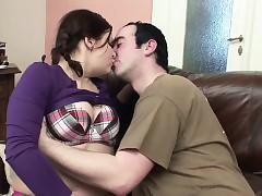 anal fingering porn : sexy babe videos, xxx video free