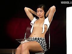 teen solo porn : sexy babes videos, xxx free porno