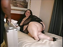 big booty bitches porn : huge natural boobs, xxx videos free