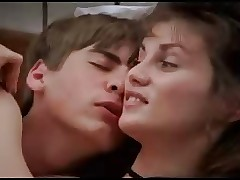 italian porn movies : best porn tube, teen pussy video