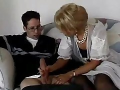 best porn videos : free hardcore sex videos, sexy nude girl