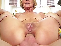 real hooker porn : hardcore sex movie, woman orgasm