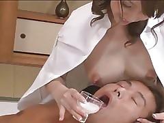 nipple sucking porn : big boobs bikini, free movie tubes
