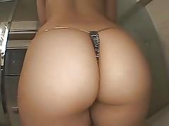 big ass anal : xxx sex video, big wet pussy