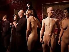 free orgy porn : groupsex, porn tube free
