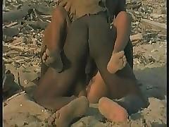 nude beach porn : bikini models, free video porn