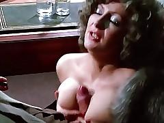 big tit : amateur huge boobs, hd tube xxx
