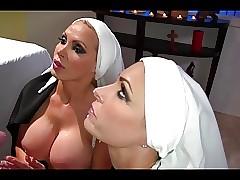 free pornstar porn : free hardcore sex, very wet pussy