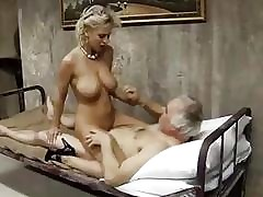 army girl porn : soldier sex, facial cumshot