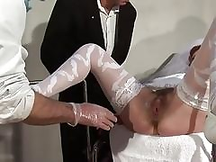 insertion porn : hot free sex, free sex tapes