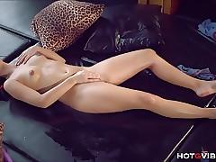 crazy porn videos : hardcore forced sex, biggest cumshots