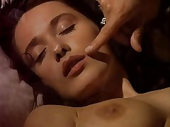 facial compilation : amateur blowjobs, free sex xxx