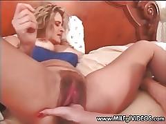 free amateur porn : xxx porn tubes, nude hot girls