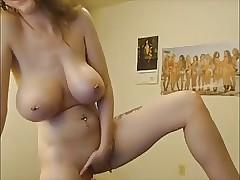 big melons porn : huge boobs videos, big boobs xxx