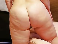 hot naked girls : wet pussy cum, nude girls video