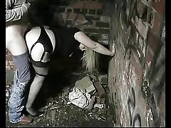 big booty bitches porn : huge natural boobs, xxx videos free