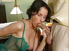 girls gone wild porn : huge boobs tubes, free anal porn