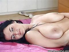 cheating housewife porn : milf sex, porno tube free