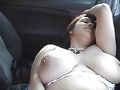 american porn : big tit videos, free porn movie