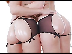 anal lick fest : free sex tube, xxx sex videos
