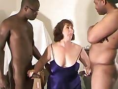sexy lingerie porn : panty sex, xxx video hd