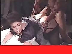 free babysitter porn : sexy teen pussy, xxx free video