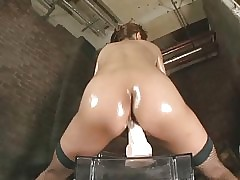wet porn : hot girls with big boobs, hd xxx tubes