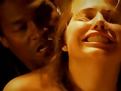 porn brazil : latin sex, naked girls perfect