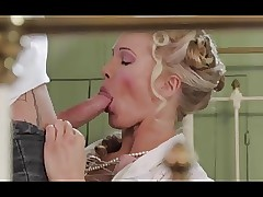 london porn star : english sex, wet pussy tube