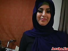 arabic porn : turkey sex, orgasm videos