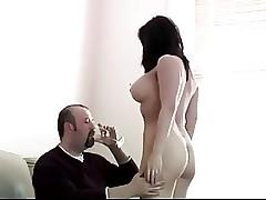 fucked hard : hardcore sex vids, free naked girls