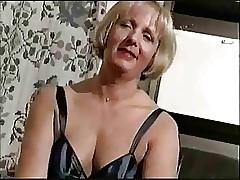 gorgeous women porn : free xxx porn tubes, cumshot tube