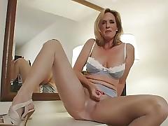 panties porn : big tits sex, first orgasm