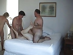 free live porn : webcam sex, wet pussy fucked