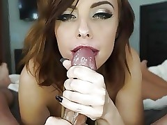 hd pov porn : anal sex tube, naked girls videos