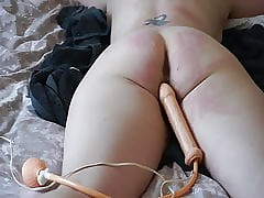 free bondage porn : tongue tied, free sex tube